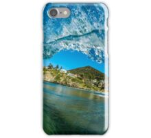 Stanwell Park iPhone Case/Skin