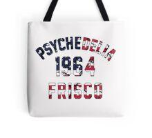 Psychedelia (Special Ed.) Tote Bag
