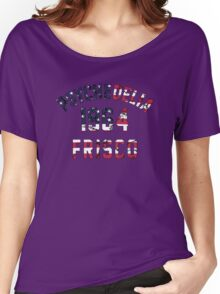 Psychedelia (Special Ed.) Women's Relaxed Fit T-Shirt