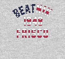 Beatnik (Special Ed.) Unisex T-Shirt