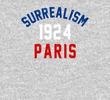 Surrealism (Special Ed.) Unisex T-Shirt