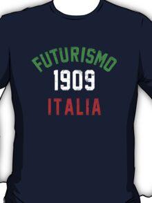 Futurismo (Special Ed.) T-Shirt