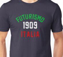 Futurismo (Special Ed.) Unisex T-Shirt