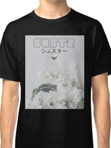 Flowers & Company Classic T-Shirt