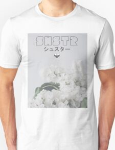 Flowers & Company Unisex T-Shirt