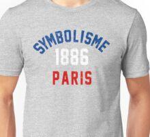 Simbolisme (Special Ed.) Unisex T-Shirt