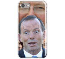 Australian History iPhone Case/Skin