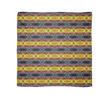 Colour Droplet (VN.242) Scarf