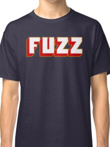 Fuzz Classic T-Shirt