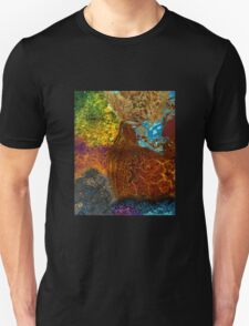 Turtle on the Half Shell T-Shirt