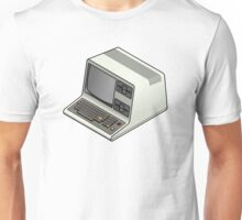 Tandy TRS-80 Unisex T-Shirt
