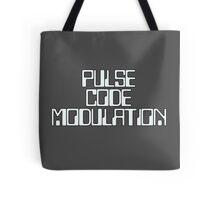 PCM Tote Bag
