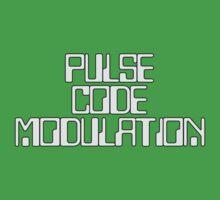 PCM One Piece - Short Sleeve