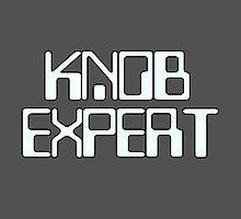 Knob Expert by ixrid