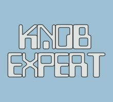 Knob Expert Kids Clothes