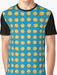 Orange You Glad Graphic T-Shirt