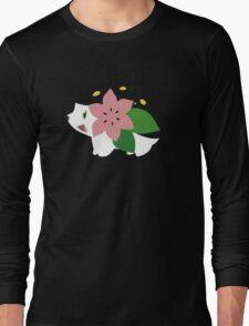 Shaymin Long Sleeve T-Shirt