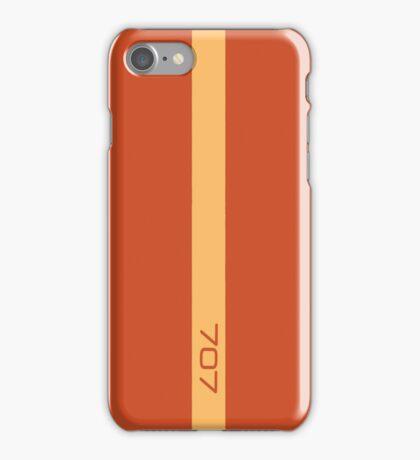 707 | Phone Case iPhone Case/Skin