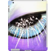 Astral Vision 2 • June 2007 iPad Case/Skin
