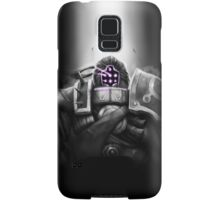 Jax - League of Legends Samsung Galaxy Case/Skin
