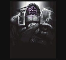 Jax - League of Legends T-Shirt