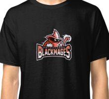 blackmages Classic T-Shirt