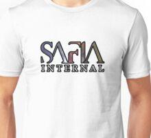 SAFIA Unisex T-Shirt