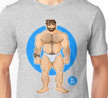 FURRYLICIOUS Unisex T-Shirt