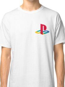 PS Classic T-Shirt