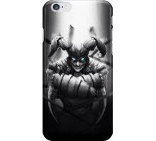 Shaco - League of Legends iPhone Case/Skin
