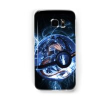 Pokemon Samsung Galaxy Case/Skin
