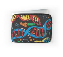 Cosima's Laptop Cover Texture Laptop Sleeve