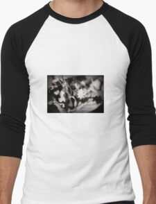 Wildlife Men's Baseball ¾ T-Shirt