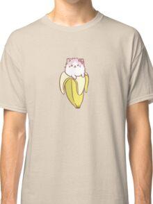 Bananya - Bananyako Classic T-Shirt