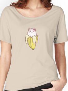 Bananya - Bananyako Women's Relaxed Fit T-Shirt