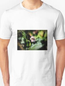 Wildlife Unisex T-Shirt
