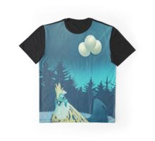 What the Hegg?! Graphic T-Shirt