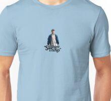 Stranger Things (Eleven) Unisex T-Shirt
