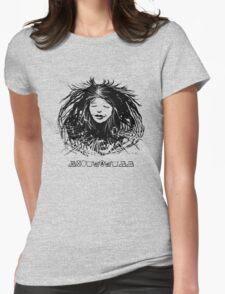 Something Cryptic :) T-Shirt