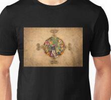 Autumns a-Brewin Unisex T-Shirt