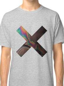 The XX - Coexist Classic T-Shirt