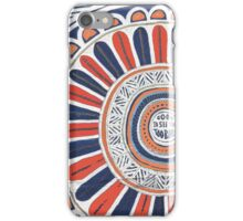 Good to see you iPhone Case/Skin
