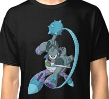 Attack of the Sharkticon Classic T-Shirt