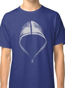Bills hoodie Classic T-Shirt
