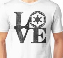 Love Empire Unisex T-Shirt