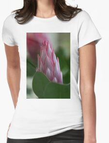 exotic flower T-Shirt