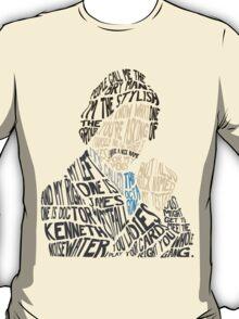 Brian Fantana T-Shirt