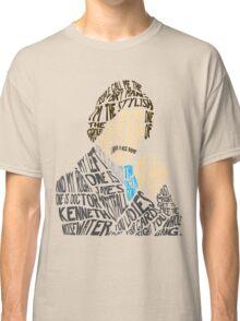 Brian Fantana Classic T-Shirt