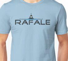 Dassault Rafale Unisex T-Shirt