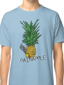 PAINAPPLE Classic T-Shirt